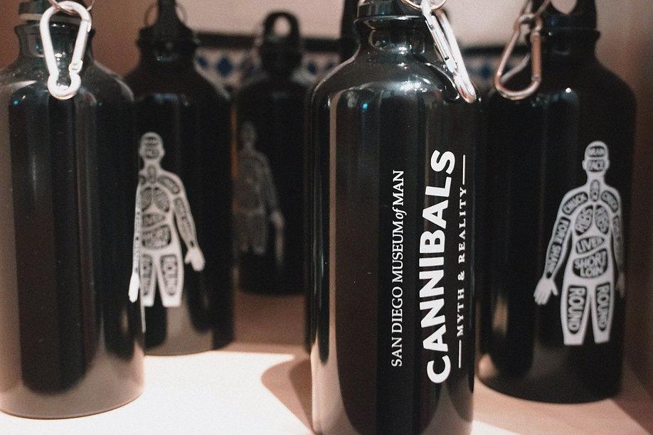 DSC02961-Bottles.jpg