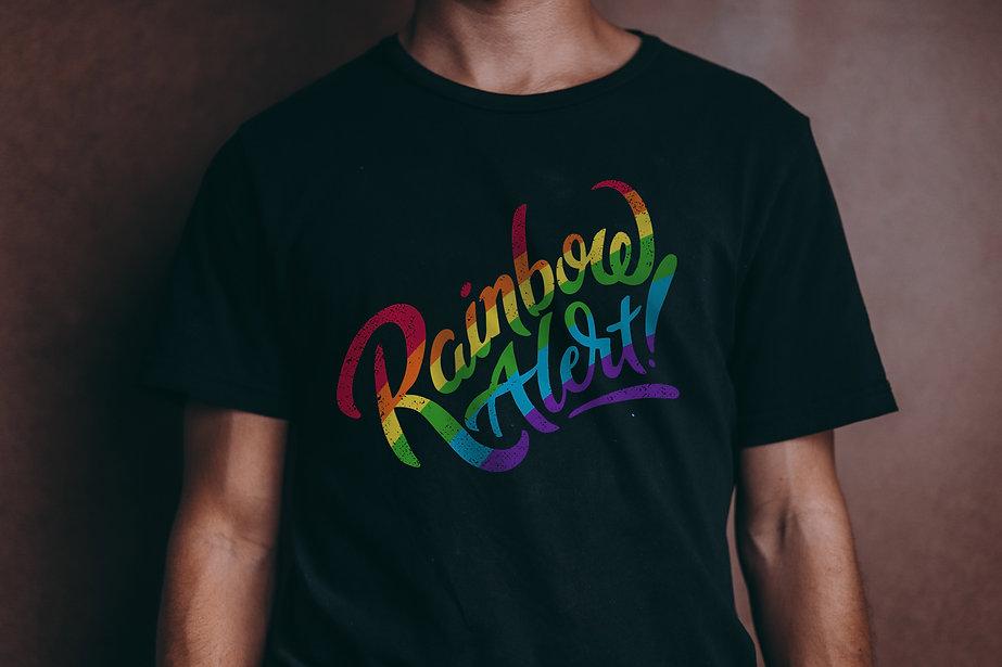 Rainbow_Alert1.jpg