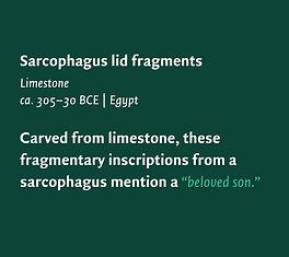 GR.2.10.1_Sarcophagus_Lid-v2RTP-01.jpg