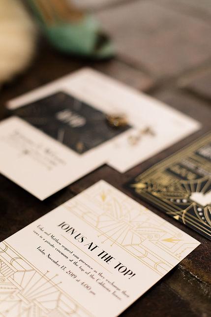 San Diego Wedding Photography -8_websize