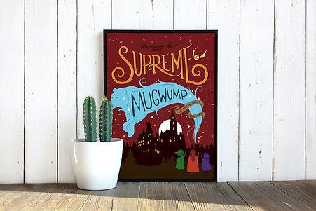Mugwump1.jpg