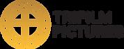Trifilm-Logo-2020-H-FullColor.png