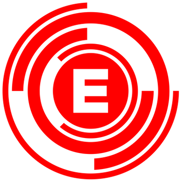 Eivori Polish Logo 2021-1 red.png