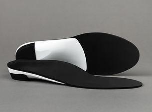 Adult Acquired Flatfoot 20200604_ParisLa