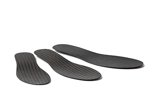 Website Orthotic Images-14.png