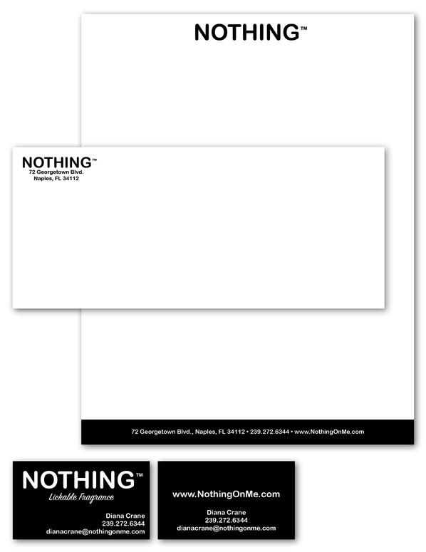nothing ss.jpg