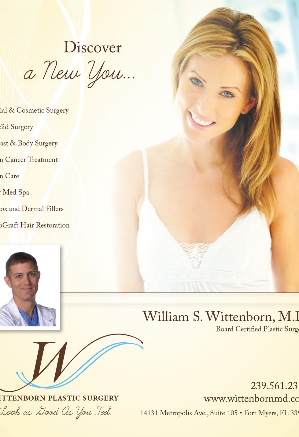 wittenborn ad.jpg
