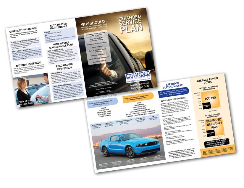 tamiami brochure.jpg