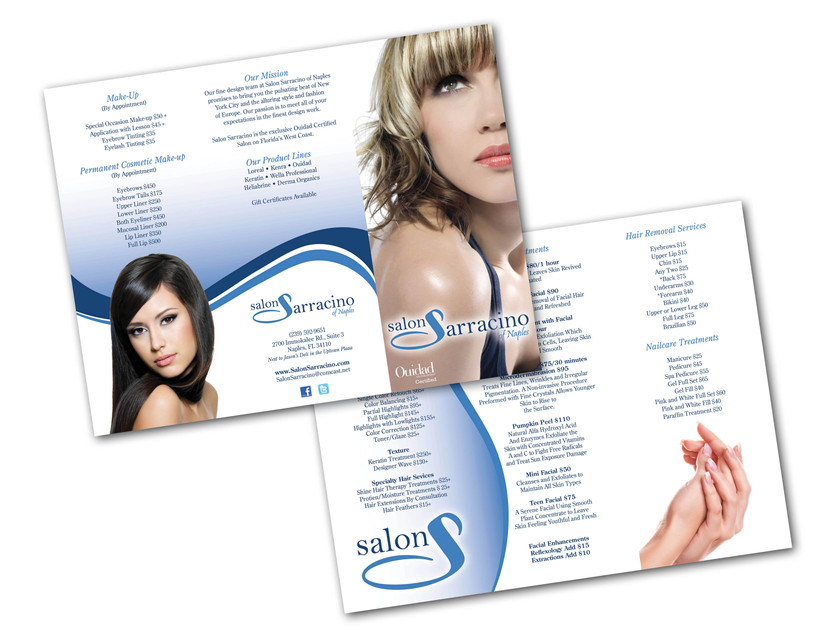salon sarracino brochure.jpg