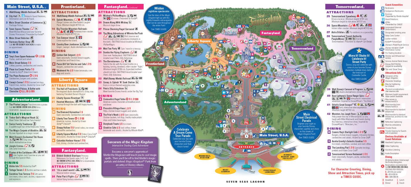 magic-kingdom-park-map-september-2012.jp