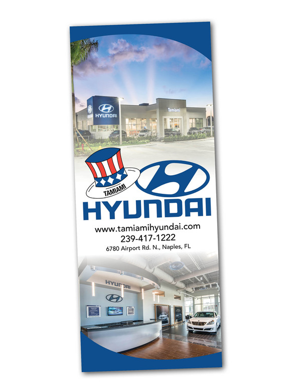 Hyundai_Economy banner.jpg
