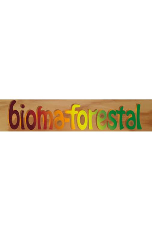 Clica aquí per visitar el web de Bioma Forestal