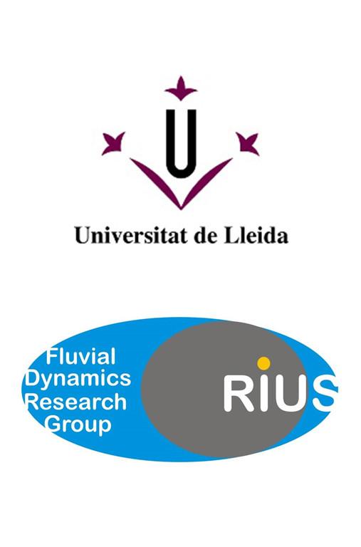 Pincha aquí para ver la web del grupo RIUS