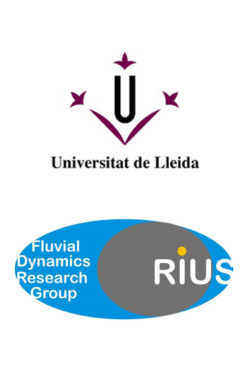 Clica aquí per visitar el web del grup RIUS