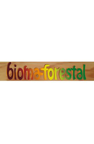 Pincha aquí para visitar la web de Bioma Forestal