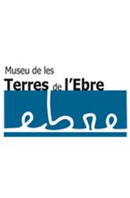 Clica aquí per visitar el web del Museu de les Terres de l'Ebre