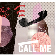 CALL ME/ ZADZWOŃ