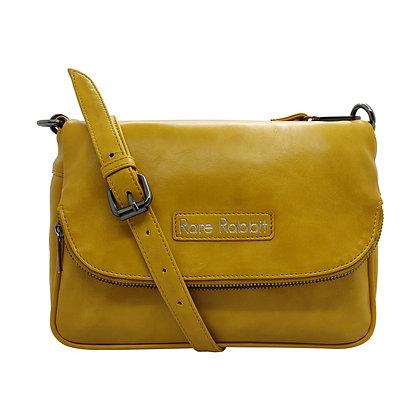 Women Shoulder/Sling/Crossbody Bag