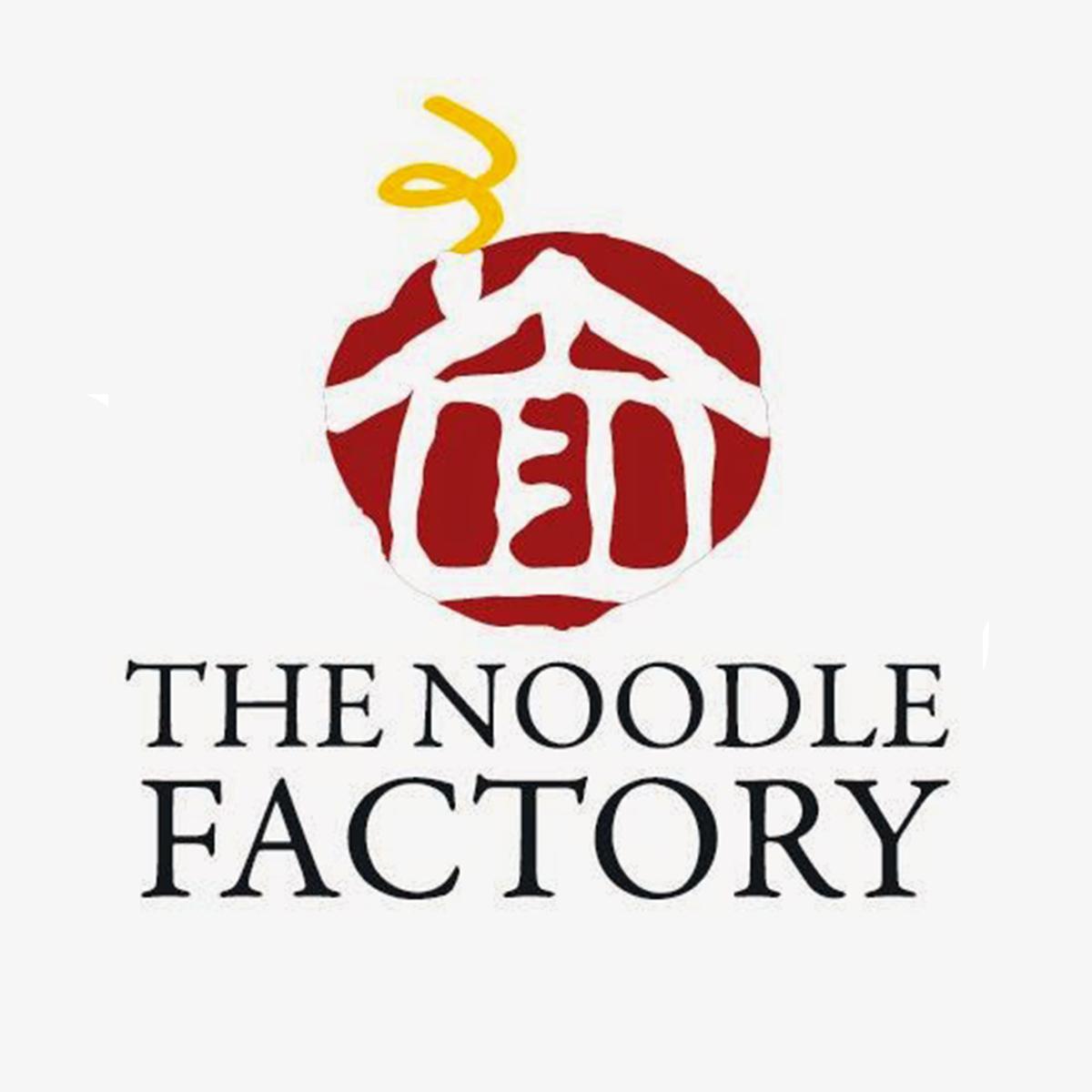 TheNoodleFactory-Logo