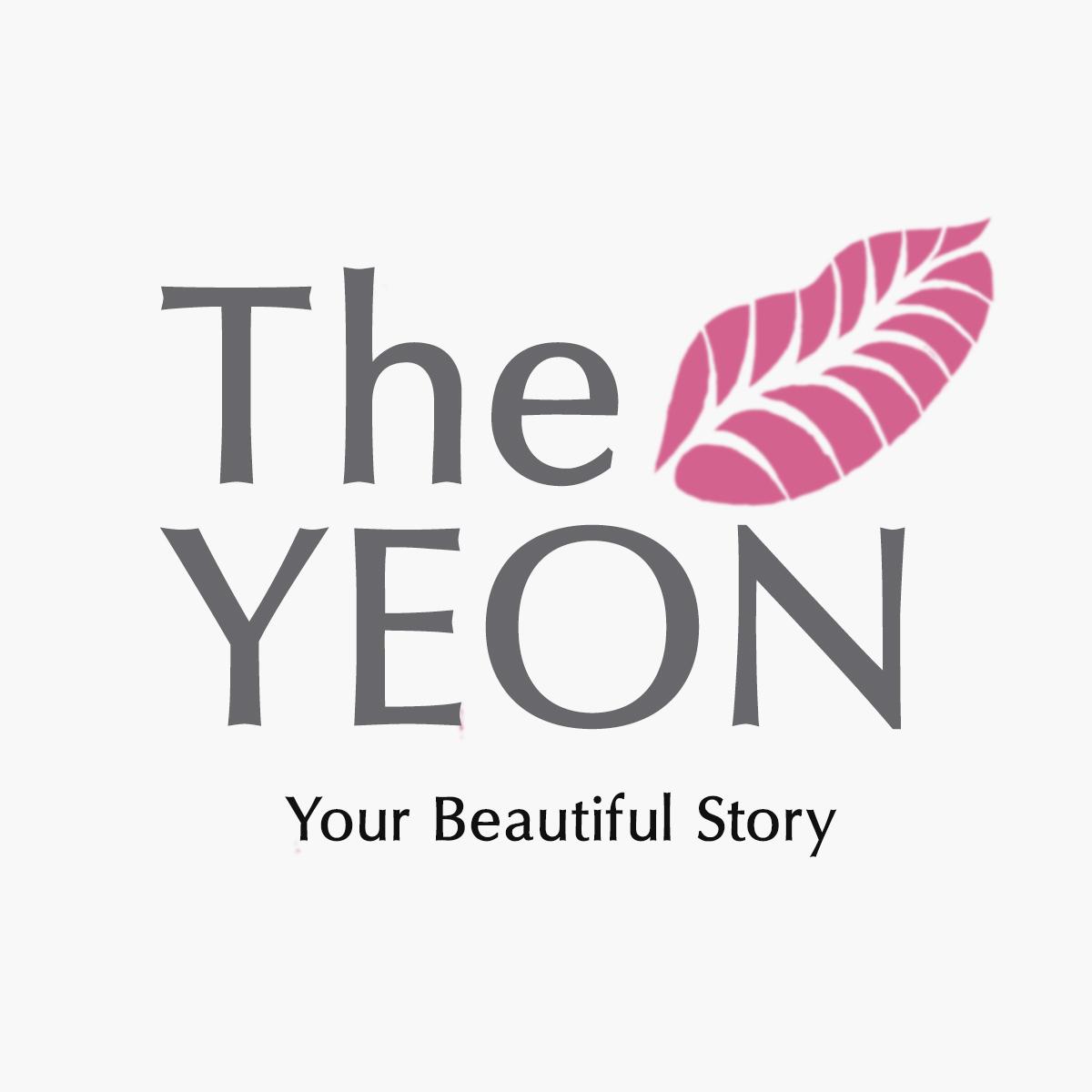 TheYeon-Logo