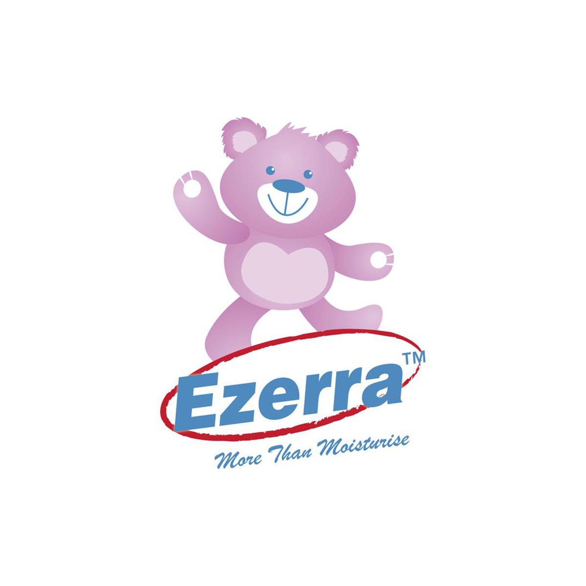 Ezerra-Logo