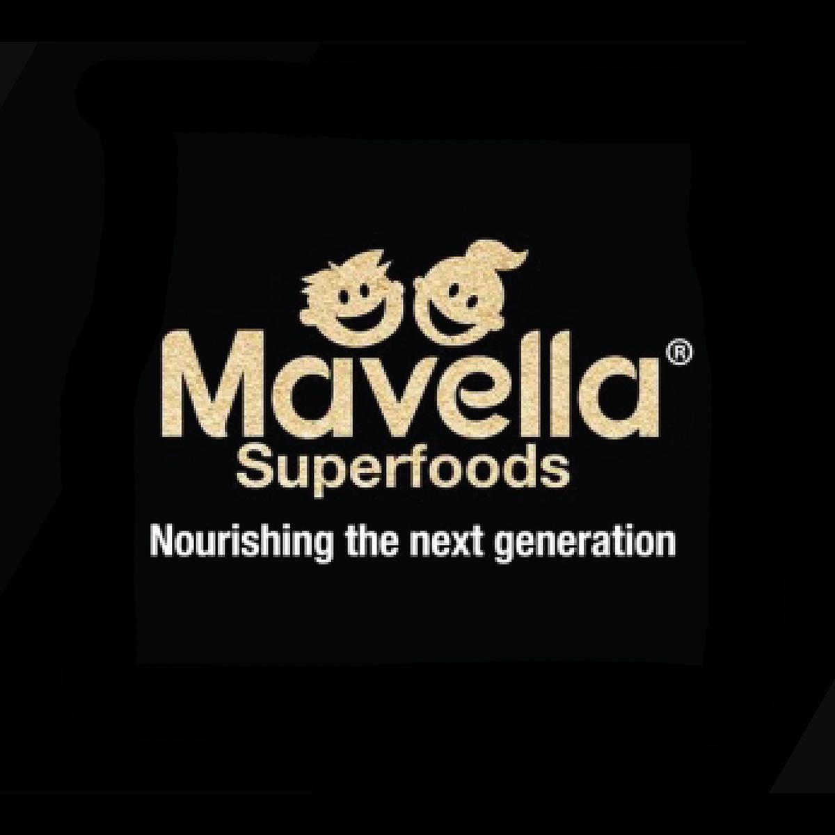 yventures-mavella-logo