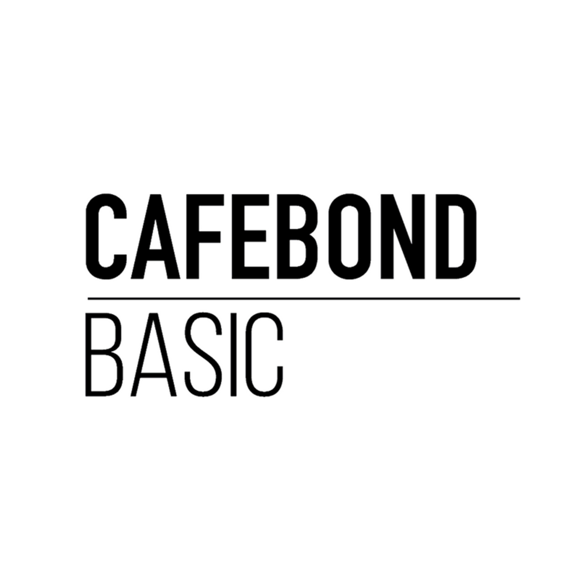 cafebond-logo