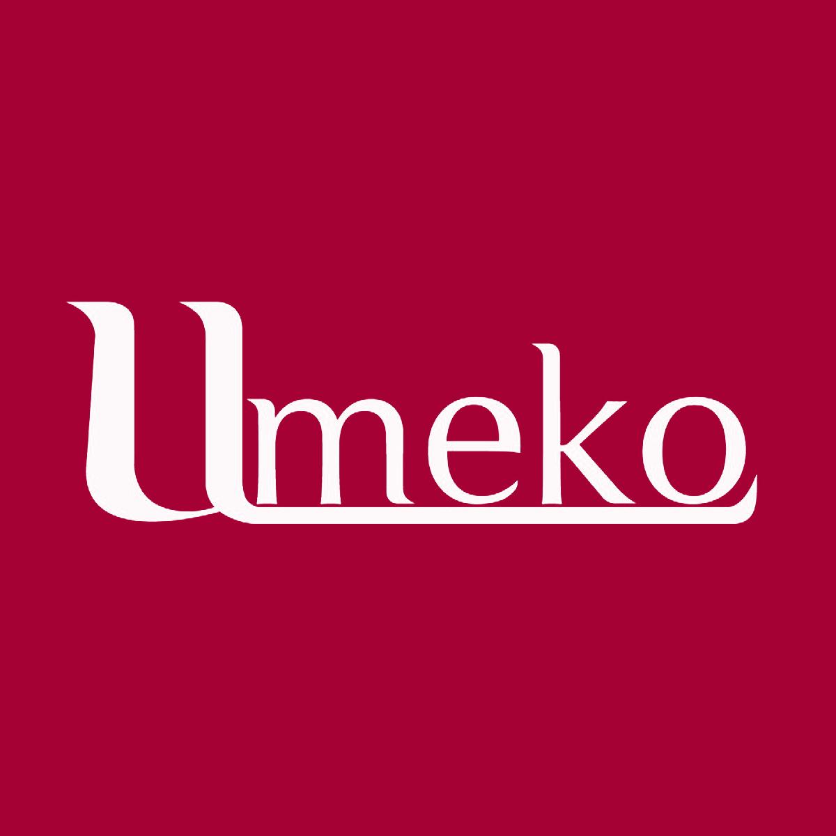 Umeko-Logo