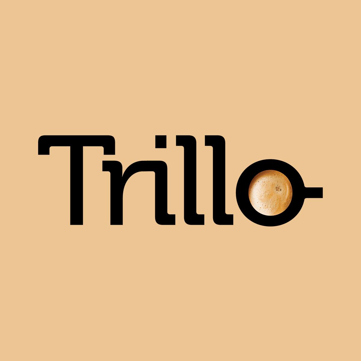 Trillo-Logo