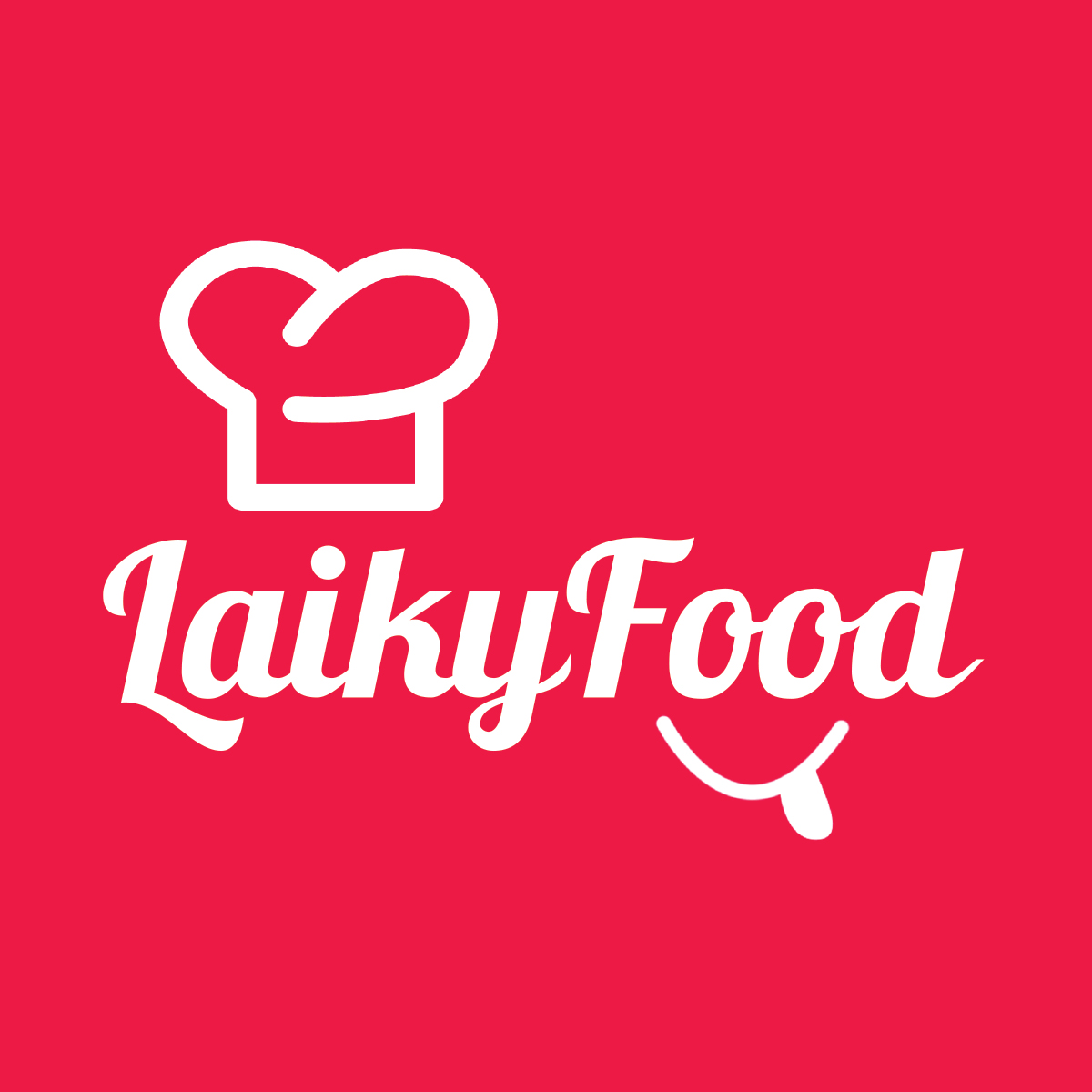 Laiky-Logo