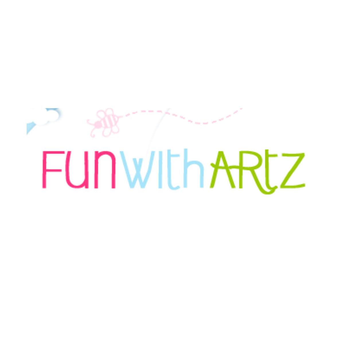 FunwithArtz-Logo