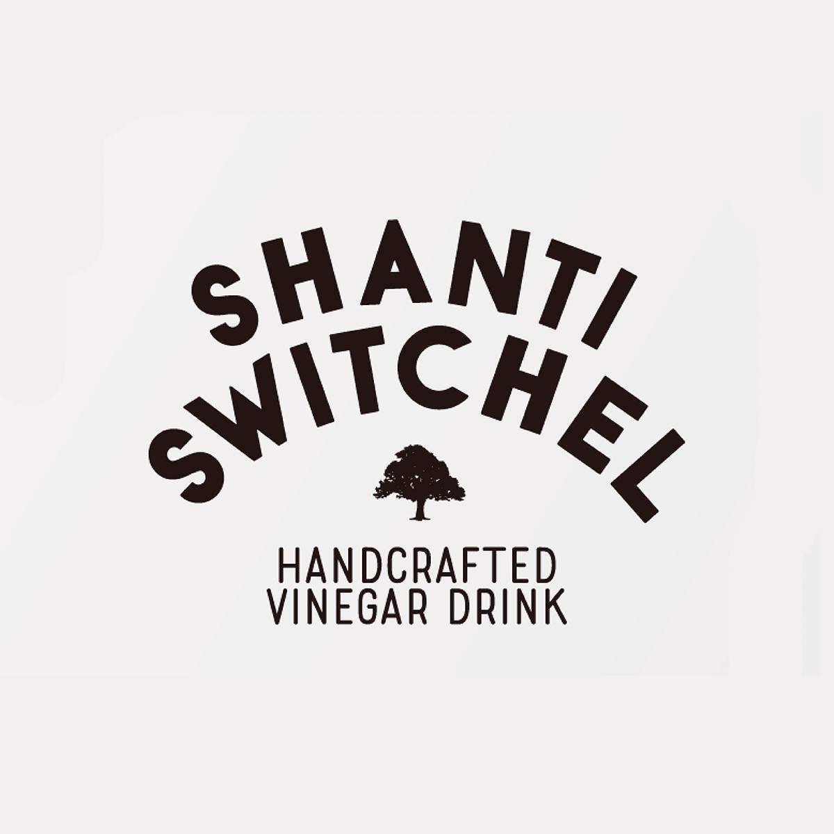 yventures-shanti-logo