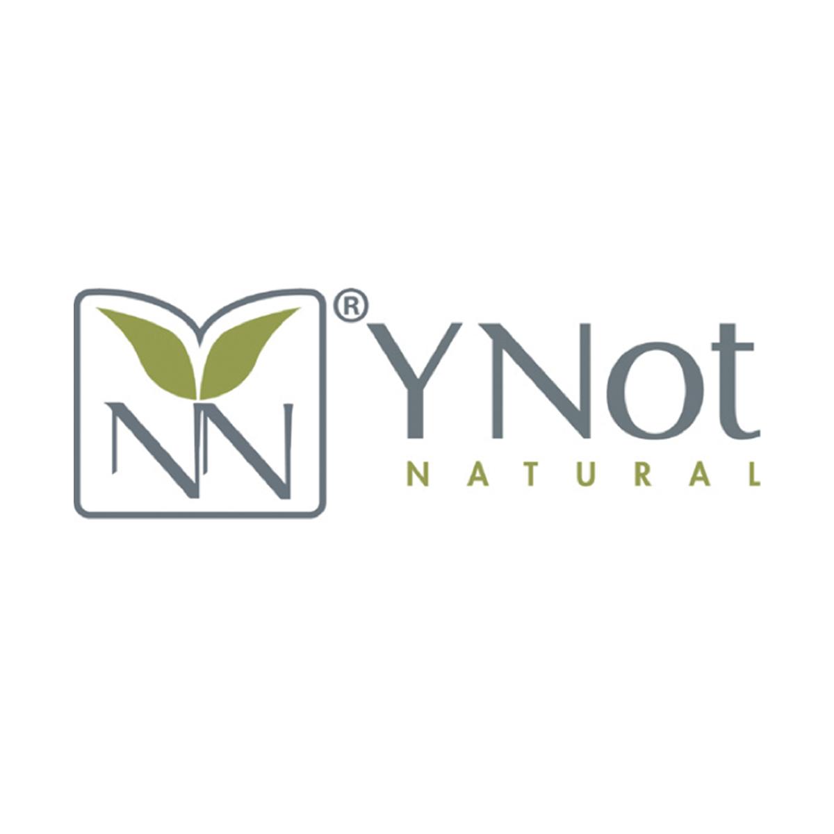 YNotNatural-Logo