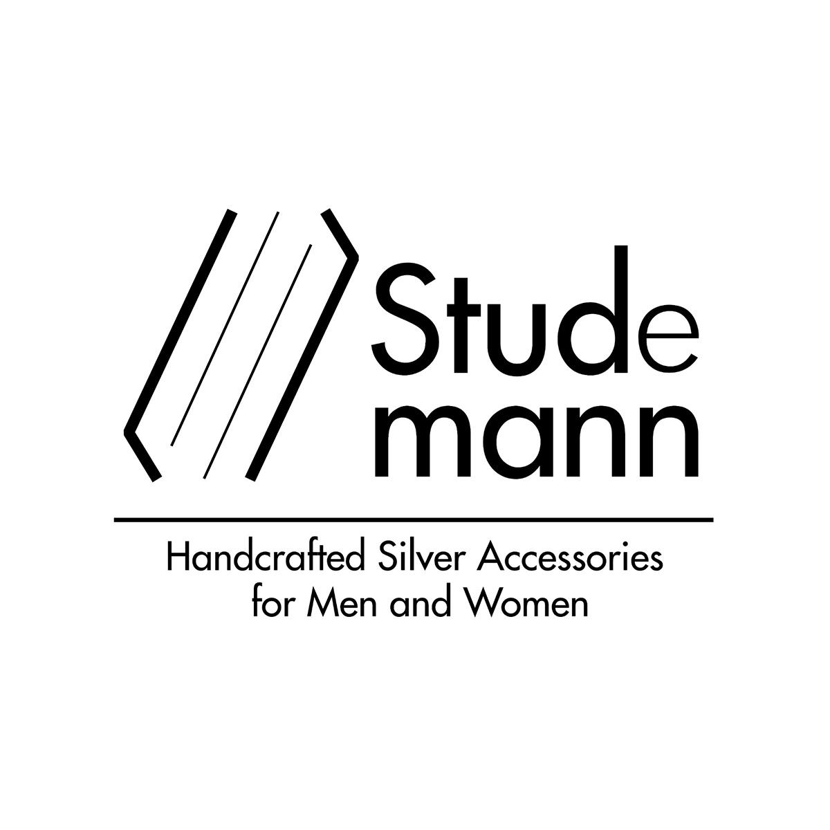 studemann-logo