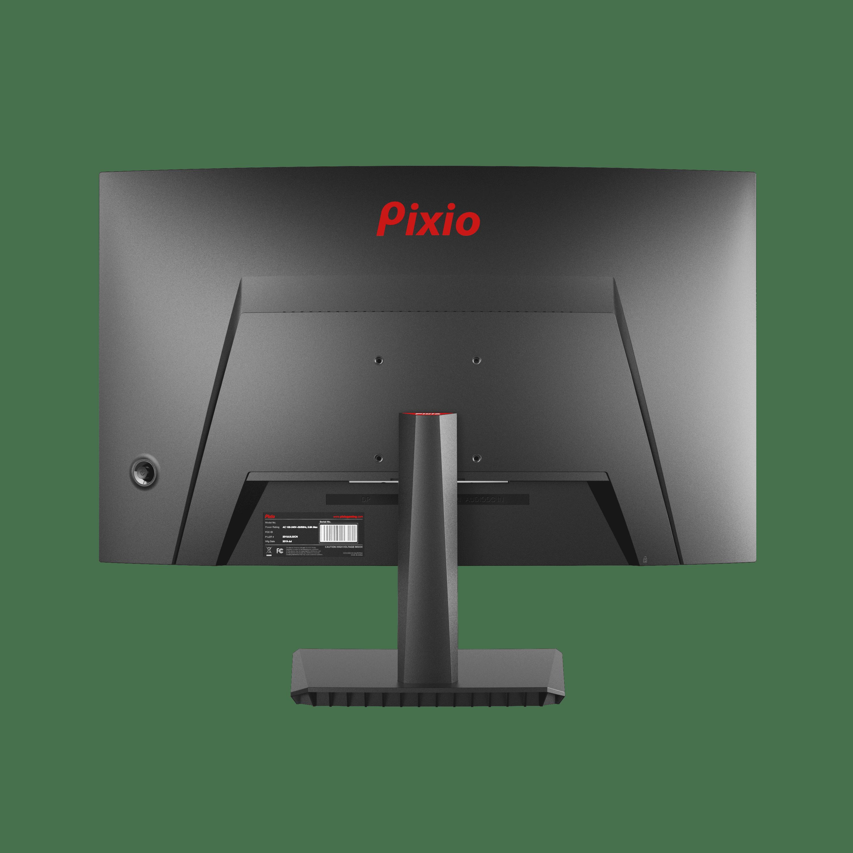 Pixio PXC273 rendering image 001-1