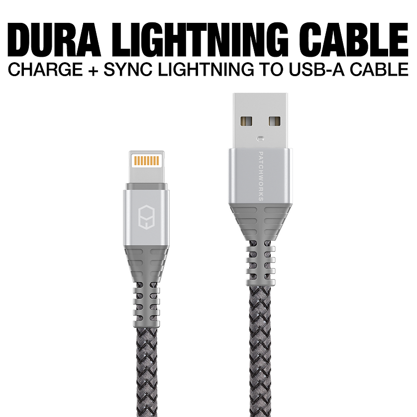 Patchworks-dura cable lightning_MAIN THU