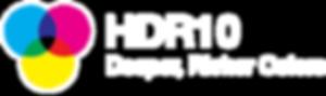 HDR Logo.png