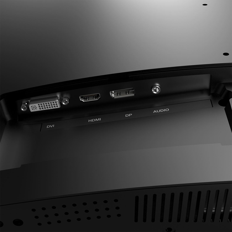 Pixio-Gaming-monitor-3265c-image-010
