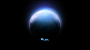 Pixio Wallpaper_16_2560x1440.jpg