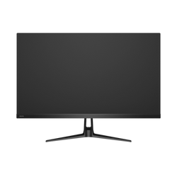 Pixio_Gaming-monitor-27-inch-PX275h_Fron