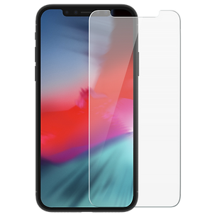 Patchworks-ITG_tempered Glass_Pro Plus-iPhone-X-001.png