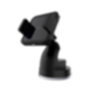 Patchworks-CAMO-S-wireless charging car mount.png