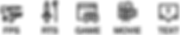 PX242 display modes icon.png