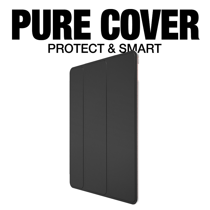 Patchworks_Purecover_case_iPad_main thum