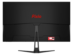 PX276h.png
