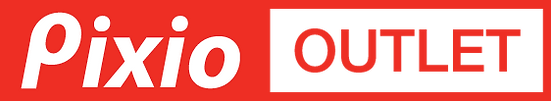 Pixio outlet logo.png