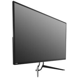 Pixio-PX329-gaming-monitor-side