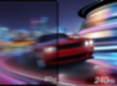 Pixio_gaming monitor_240Hz_fastest frame