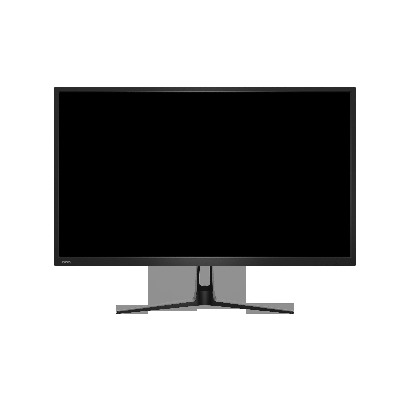 Pixio-Gaming-Monitor-PX277h_02
