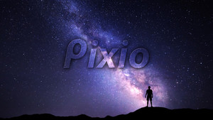 Pixio Wallpaper_18_2560x1440.jpg